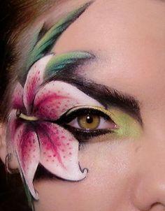 Makeup-viso-Carnevale.jpg 477×611 pixel