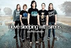 SWS- YOU DONT UNDERSTAND IVE ACTUALLY BEEN LOOKING EVERYWHERE FOR THIS