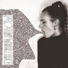 MØ - Don't Wanna Dance (Goldroom Remix)