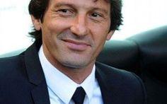 Inter ecco chi potrebbe tornare in nerazzurro #calciomercato #inter #leonardo #etoo