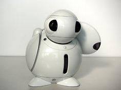 service robot - Google Search