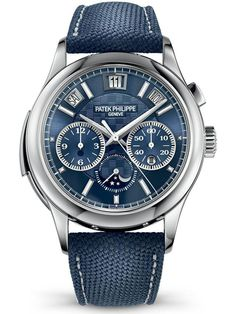 Only watch 2017: $4-million watch collection to be auctioned for charity