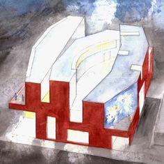 Bellevue+Arts+Museum+-+Steven+Holl+watercolor+-+square.jpg (2035×2034)