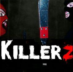 Killerz