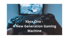 Interactive Media, Gears Of War, Xbox 360 Games, Latest Games, Xbox Live, Free Games, Games To Play, Wii, Online Marketing