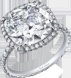 Neil Lane Engagement Rings In Chicago 42