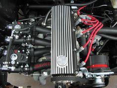 Motor AP Passat Pointer #VolkswagenPointer Turbo Motor, Volkswagen Models, Vw Cars, Vw Passat, Car Engine, Mk1, Custom Cars, Pointers, Engineering