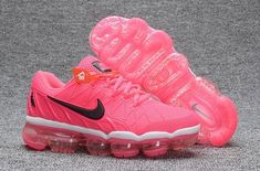 www.abbrg.com/... Nike Air Max Shoes, Nike Air Vapormax, Cheap Nike Air Max, Nike Free Shoes, Nike Shoes Outfits, Shoes Sneakers, Asics Shoes, Work Outfits, Women Running Shoes