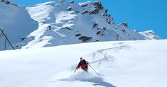 185€ | -41% | Südtirol - Winterspaß inkl. 2 oder 3 Tages-Ski-Pass im Passeiertal