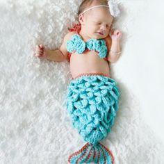 Infant Studio Fashion - Mermaid - Sabrina Hidden- - TopBuy.com.au