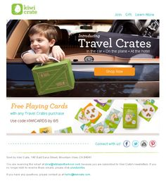 """{Engaging Email Design 