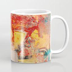 Irrational Animal Mug