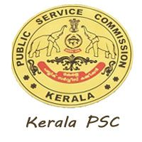 KPSC Civil Police Officer Recruitment 2018 | 451 Kerala PSC Police Cosntable and Teacher Posts | Apply Online @keralapsc.gov.in