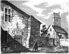File:Maison natale de Jeanne d'Arc à Domrémy, Musée des familles.png