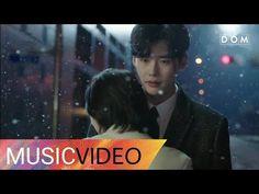 Eddy Kim - When Night falls Eddy Kim, Music Songs, Music Videos, Fall Lyrics, Ji Chan Wook, I Need You Love, Trending Songs, The Longest Night, Songs