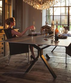 Joli catalogus 2015 outdoor furniture and indoor furniture by Joli - issuu