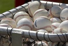 2013 Spring training details for every MLB team