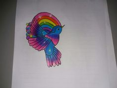 Laura anunnaki inspired draw   By me 😊