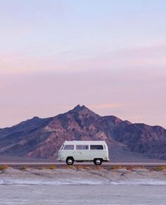 "campbrandgoods: ""Cruising into the weekend like #campbrandgoods #keepitwild Photo by: @calliemcmuffin """