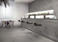 """#HelvexbyDesigners @CeramicaPanaria .""""Glance: La nuova esperienza per vestire il tuo spazio"""". http://www.helvexbydesigners.com/"""