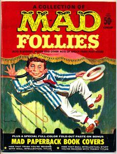The Mad Magazine Books | 1000x1000.jpg