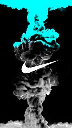 Iphone Wallpaper Jordan, Adidas Iphone Wallpaper, Supreme Iphone Wallpaper, Iphone Wallpaper Tumblr Aesthetic, Iphone Background Wallpaper, Dark Red Wallpaper, Scary Wallpaper, Handy Wallpaper, Apple Wallpaper