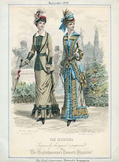 Sep., 1878, Englishwoman's Domestic Magazine
