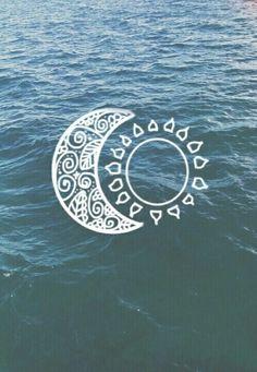 27 Tattoo, Tattoo Mond, Tatoo Henna, Tatoo Art, Henna Art, Tattoo Neck, Henna Moon, Future Tattoos, New Tattoos