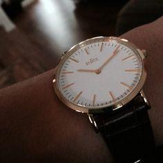 INEX watch