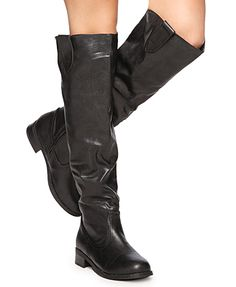 cute boots~Forever21