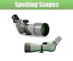 Optics4birding.com is a premier online retailer for quality binoculars, spotting scopes, tripods from leading brands like Nikon, Swarovski, Vortex, Zeiss and more