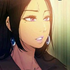 Webtoon, Anime Girls, Manhwa, Hearts, Comics, Games, Gaming, Cartoons, Comic