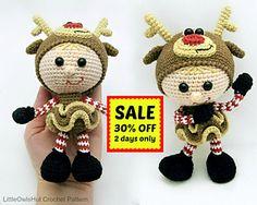 Wm_sale_etsy_133en_reindeer_girl_crochet_pattern_littleowlshut_amigurumi_stelmakhova_small2