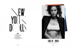 rika-magazine-font-01