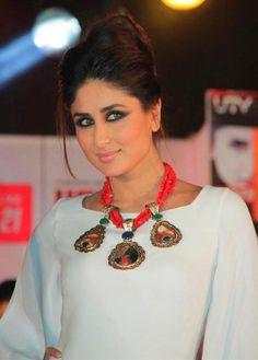كارينا كابور خان
