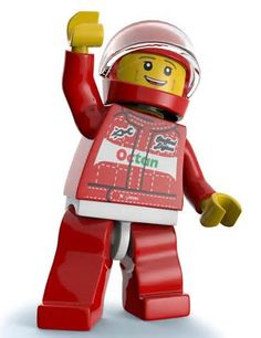 lego images - Yahoo Image Search Results
