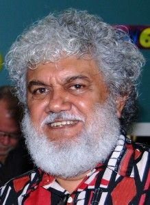 Australian Aboriginal Spirituality – Interview With A Senior Aboriginal