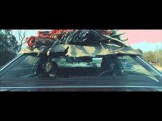 J. Cole ft. Miguel- Power Trip