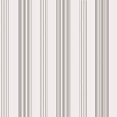 Tapete Graceful Living 1005 cm L x 53 cm B East Urban Home Farbe: Schwarz/Weiß