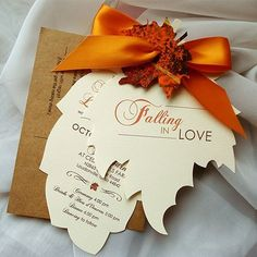 Planning An Autumn Wedding At Swynford Manor | Wedding Ideas | Swynford #weddinginvitation