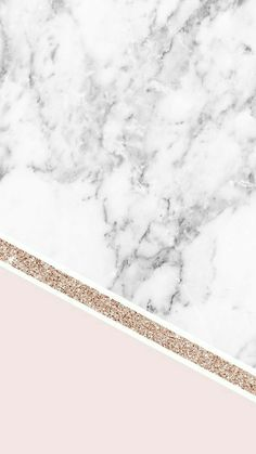 Ideas rose gold marble wallpaper ipad for 2019 Tumblr Backgrounds, Tumblr Wallpaper, Screen Wallpaper, Phone Backgrounds, Wallpaper Backgrounds, Inspirational Wallpapers, Cute Wallpapers, Walpapper Tumblr, Rose Carpet