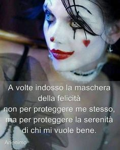 Daily Quotes, Love Quotes, Toddler Boy Costumes, Italian Quotes, For You Song, Tumblr, Italian Language, Aesthetic Grunge, Pictures To Draw
