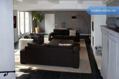 Unique holiday accommodation at the coast of South Holland - Noordwijkerhout, #vacationhomesnet