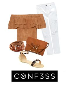 Outfit Of The Week: OOTW Matching Flat Nude Sandals and Leopard interchangeable Straps with Outfit. Bracelet: Hermes Bag: Tony Bianco Shoes: Conf3ss #hermes #tonybianco #conf3ss#beautiful #outfitoftheday #fashion #style #fashionblogger #beautiful #travelshoes
