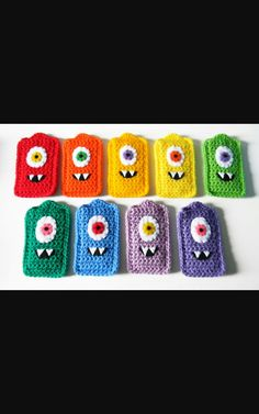 9 Beste Afbeeldingen Van C2c Haken Crochet Patterns Crochet