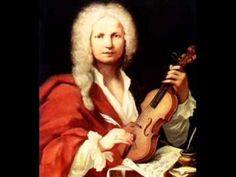 ▶ Vivaldi - Andante - YouTube