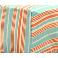 Seabrook Baby Bedding