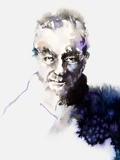 massimo-vignelli-portrait-martaspendowska-verymarta-watercolor