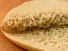 מתכון פשוט וקל ללחם התימני הדק והמעלף