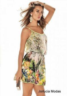 coleção Morena Rosa outono inverno 2015 - Pesquisa Google